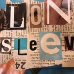 log sleeves top collage website