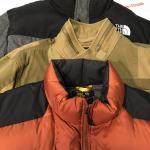 mens fashion jackets