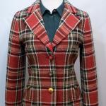 red blazer (2)